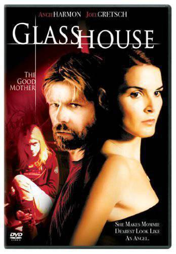 Glass House The Good Mother (2006) DVDRip X264-LiebeIst mkv