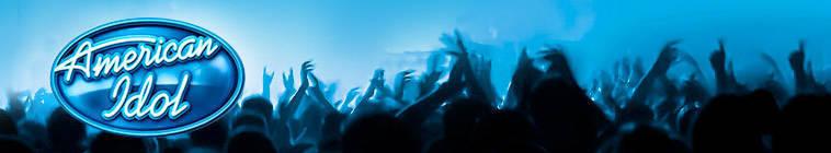 American Idol S14E29 720p HDTV x264-W4F