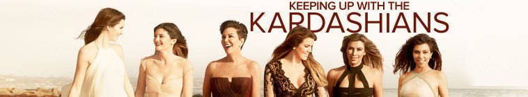 Keeping up with the Kardashians S10E12 720p HDTV x264-TOPKEK