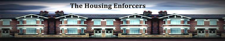 The Housing Enforcers S02E16 480p HDTV x264-mSD