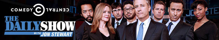 The Daily Show 2015 05 27 Rosabeth Moss Kanter 480p HDTV x264-mSD