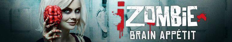 iZombie S01E12 720p HDTV X264-DIMENSION