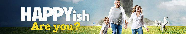HAPPYish S01E07 720p HDTV X264-DIMENSION