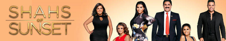 Shahs Of Sunset S04E16 Reunion Part 2 480p HDTV x264-mSD