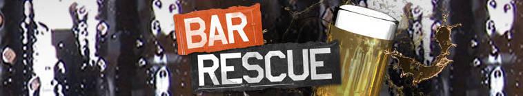 Bar Rescue S05E23 480p x264-mSD