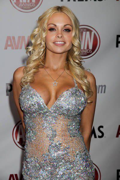 AVN Awards 2011 7