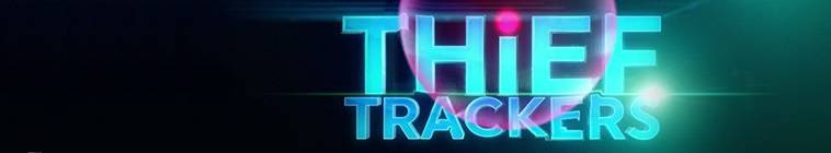Thief Trackers S01E10 HDTV x264-C4TV