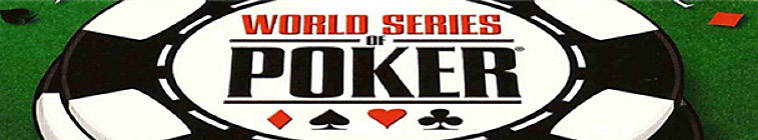 World Series Of Poker 2015 Main Event Part06 AAC MP4-Mobile