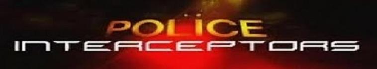 Ultimate Police Interceptors S04E02 PDTV x264-C4TV
