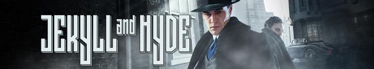 Jekyll And Hyde S01E05 Black Dog 720p HDTV x264-ORGANiC