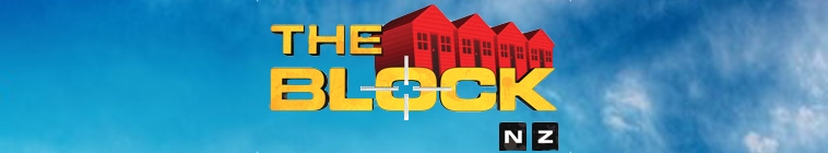The Block NZ S04E36 HDTV x264-FiHTV