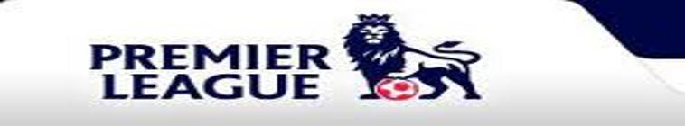 EPL 2015 11 29 Liverpool vs Swansea AAC MP4-Mobile
