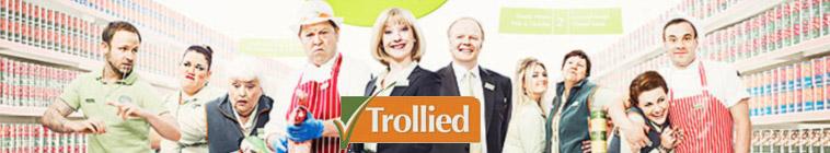Trollied S05E05 HDTV x264-TLA