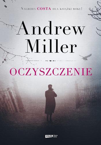 Andrew Miller - Oczyszczenie