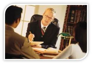 oakland county lawyers