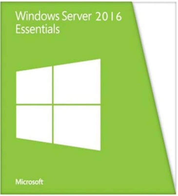 OL+6] Windows Server (2016) 10586 0 151029-1700 OEMRET x64 ENG-US