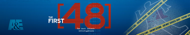 The First 48 S15E12 The Case That Haunts Me 2 AAC MP4-Mobile