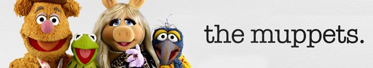 The Muppets S01E15 XviD-AFG
