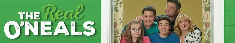 The Real ONeals S01E02 HDTV x264-KILLERS