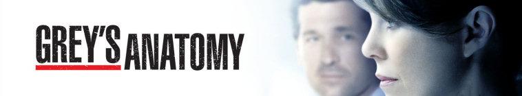 Greys Anatomy S12E21 720p HDTV X264-DIMENSION