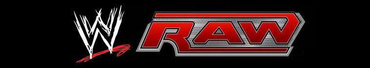 WWE RAW 2016 03 28 INTERNAL XviD-AFG