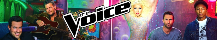 The Voice S10E29 FINAL 720p HDTV x264-BTCHKEK