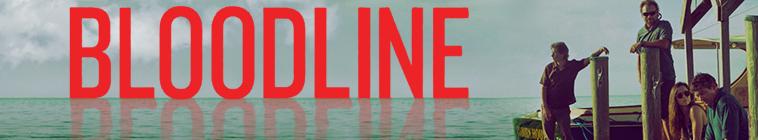 Bloodline S02E03 XviD-AFG
