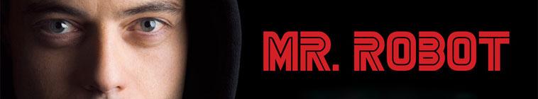 Mr Robot S02E00 dec0d3d doc XviD-AFG