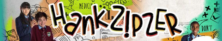 Hank Zipzer S03E06 XviD-AFG