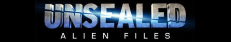 Unsealed Alien Files S04E04 The Space Force XviD-AFG