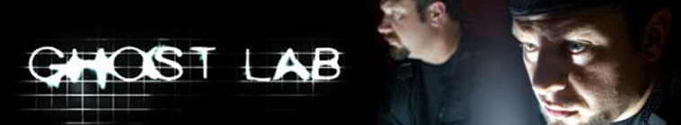 Ghost Lab S01E01 Disturbing the Peace 720p HDTV x264-DHD