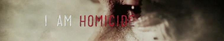 I Am Homicide S01E04 AAC MP4-Mobile