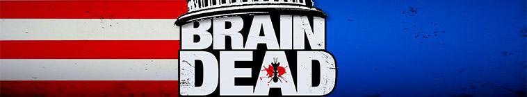 Braindead S01E05 XviD-AFG