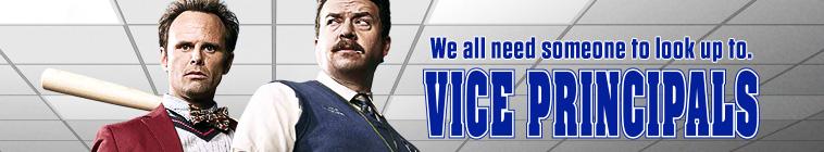 Vice Principals S01E02 iNTERNAL AAC MP4-Mobile