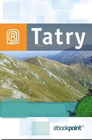 Tatry. Miniprzewodnik - Praca zbiorowa
