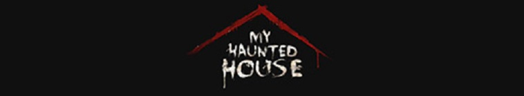 My Haunted House S04E08 Dont Fall Asleep and The Double Walker 720p HDTV x264-DHD