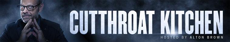 Cutthroat Kitchen S13E06 Eng Subs SDTV x264