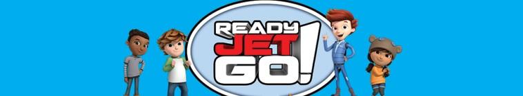 Ready Jet Go S01E41E42 So Many Moons-Project Pluto 1080p PBSK WEBRip AAC2 0 x264-RTN