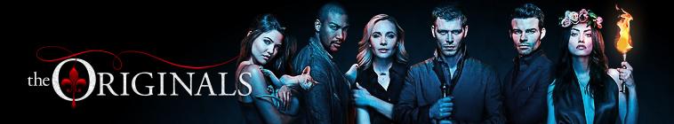 The Originals S03E03 1080p BluRay x264-MAYHEM