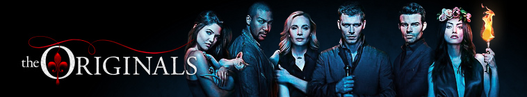 The Originals S03E01 1080p BluRay x264-MAYHEM
