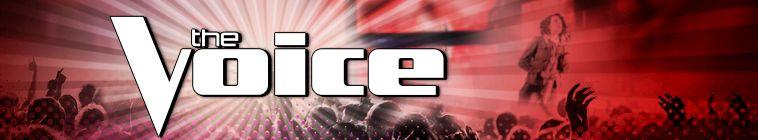 The Voice S11E02 AAC-Mobile