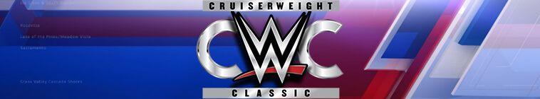 WWE Cruiserweight Classic S01E10 XviD-AFG
