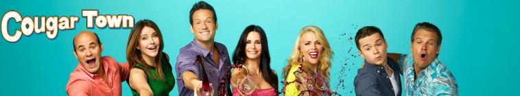 Cougar Town S01E01 1080p WEB-DL DD5 1 H 264-Web4HD