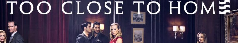 Too Close to Home S01E05 720p HDTV x264-W4F