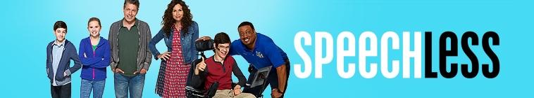 Speechless S01E01 1080p HDTV x264-CRAVERS