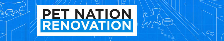 Pet Nation Renovation S01E01 720p HEVC x265-MeGusta