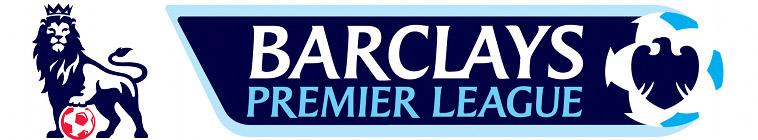 EPL 2016-09-11 Swansea City Vs Chelsea 1080i HDTV AAC H264-AllSportsHD