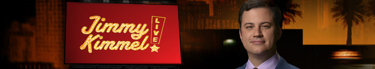 Jimmy Kimmel Live 2016 09 22 Viola Davis Pete Holmes Rae Sremmurd 720p AMBC WEBRip AAC2 0 x264-monkee