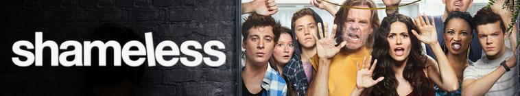 Shameless US S07E01 XviD-AFG