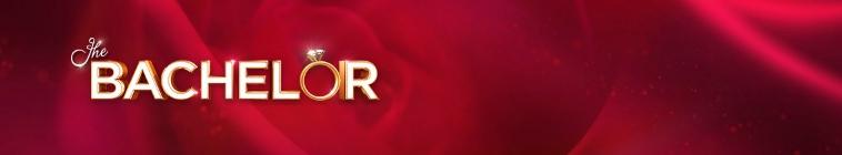 The Bachelor Australia S04E16 Webrip x264 MFO